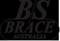 BS Brace